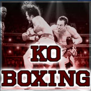Ko Boxing 2