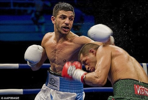 billy dib 2
