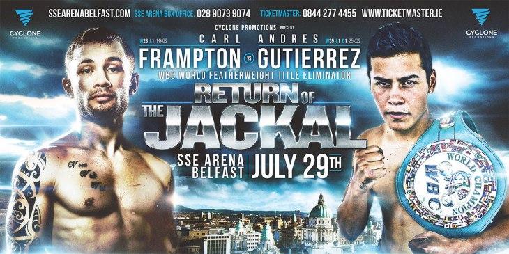 Frampton_vs_Gutierrez