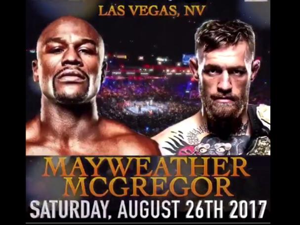 Mayweather-v-McGregor