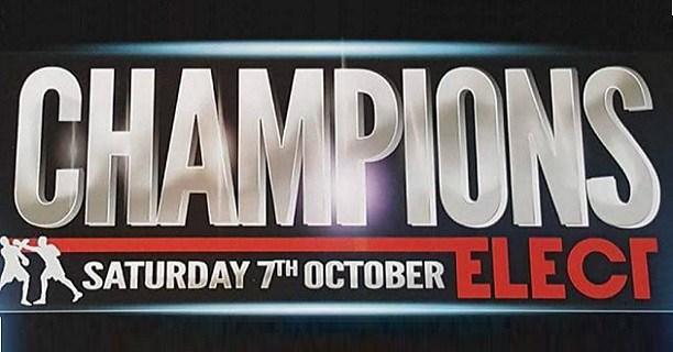 champions-elect