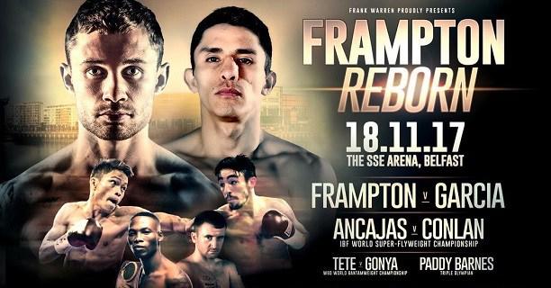 frampton-reborn-poster