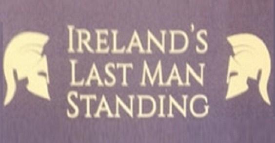 irelands-last-man-standing