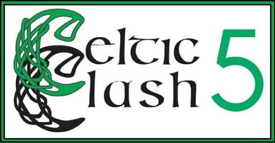 celtic clash 5